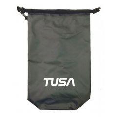 Сумка герметичная (гермомешок) Tusa, 18 л