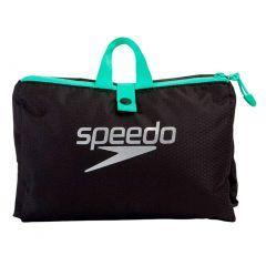 Сумка-косметичка дорожная Speedo H2O Duffel Bag - D712