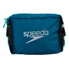 Сумка Speedo H20 Grab Bag (5 л)