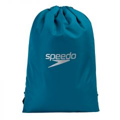 Сумка Speedo Pool Bag Blue - D714 (15 л)