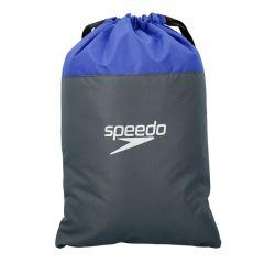 Сумка Speedo Pool Bag SS18 (15 л)