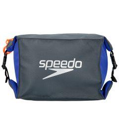 Сумка Speedo Pool Side Bag SS19 (5 л)