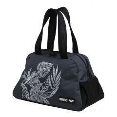 Сумка спортивная Arena Fast Shoulder Bag (35 л) Allover