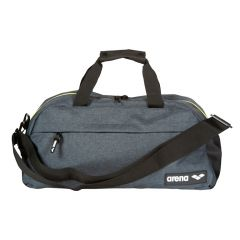 Сумка спортивная Arena Team Duffle 25 (25 л) Melange