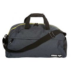 Сумка спортивная Arena Team Duffle 40 (40 л) Melange