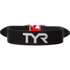 Тренажер-фиксатор ног TYR Rally Training Strap