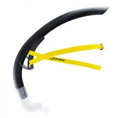 Трубка для плавания Finis Stability Snorkel