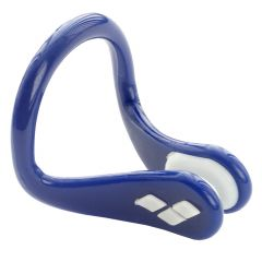 Зажим для носа Arena Nose Clip Pro