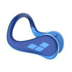Зажим для носа Arena Nose Clip Pro II