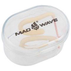 Зажим для носа MadWave Nose Clip