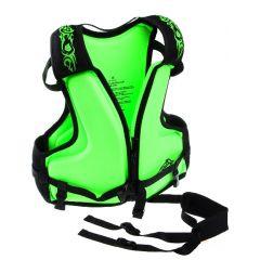 Жилет детский спасательный MadWave Life Vest (от 6 лет)