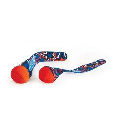 ZOGGS Игра для обучения плаванию Flexible Dive Balls (2 шт)