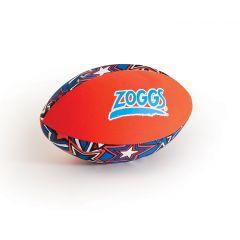 ZOGGS Мяч для игр и обучения плаванию Aqua Ball