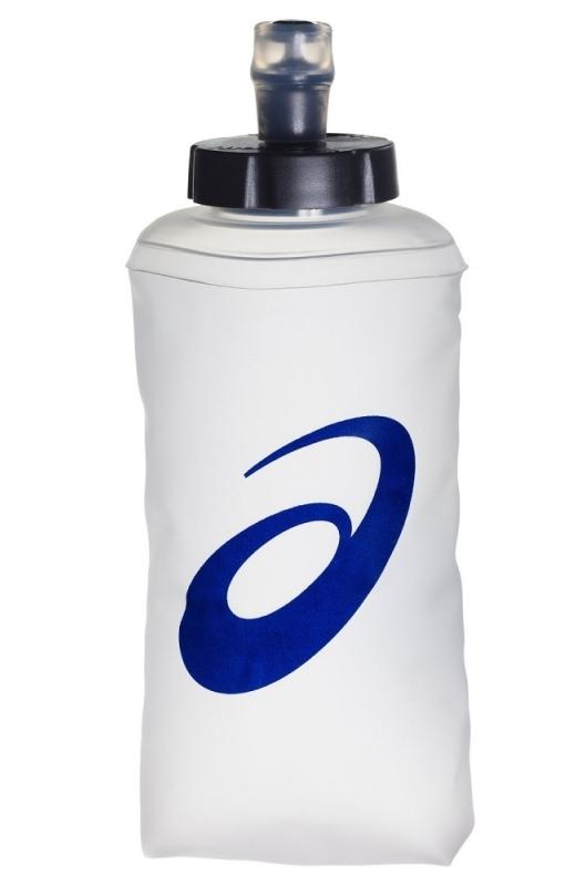 Бутылка Asics Soft Flask T-Weld