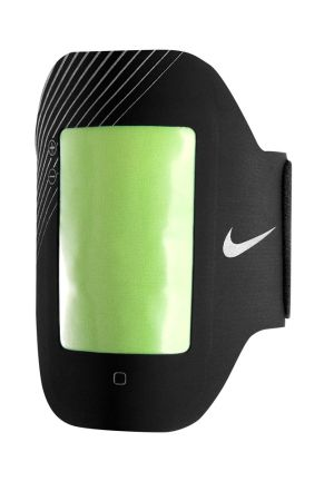 Чехол на руку женский Nike Women's E1 Prime Performance (для iPhone 4)