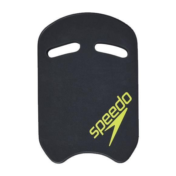 Доска для плавания Speedo Kick Board AW19