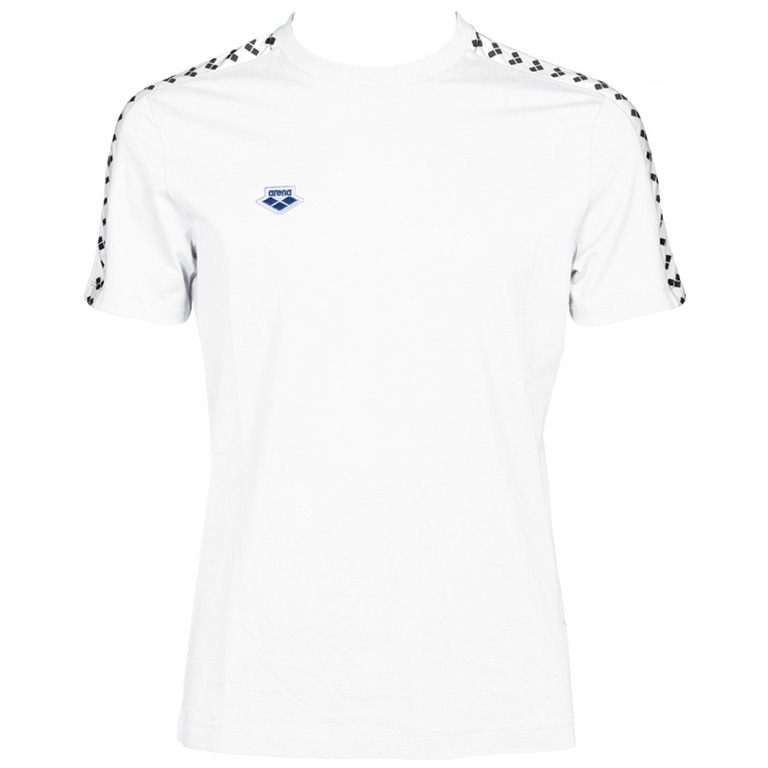 Футболка мужская Arena Icons T-Shirt Team
