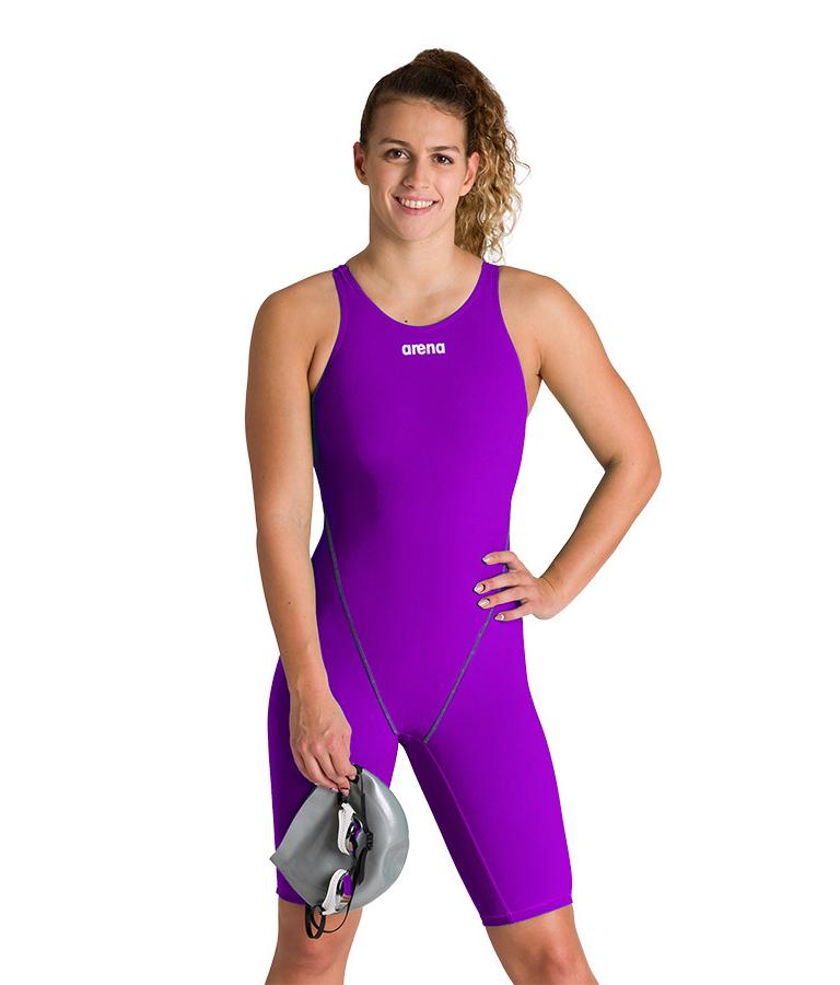Гидрокостюм Arena Powerskin ST 2.0 (Open) Purple - 991