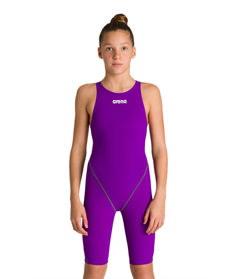 Гидрокостюм детский Arena Powerskin ST 2.0 Junior (Open) Purple-991