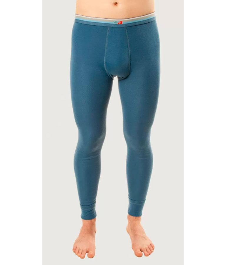 Кальсоны мужские (термобелье) Comazo Jeans