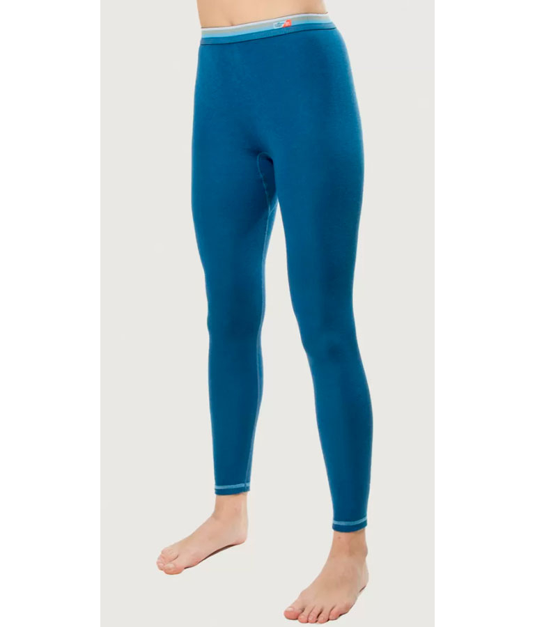 Кальсоны женские (термобелье) Comazo Jeans