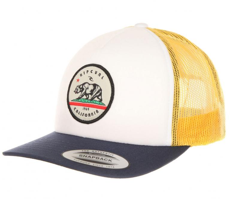 Кепка Rip Curl Essential Cap
