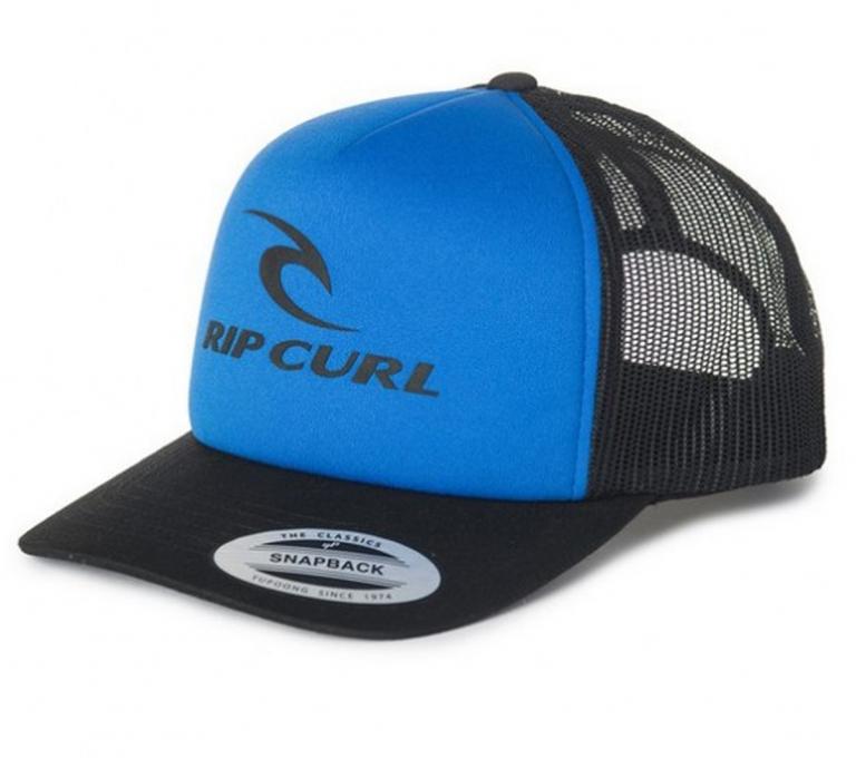 Кепка Rip Curl RC Original Trucker Cap