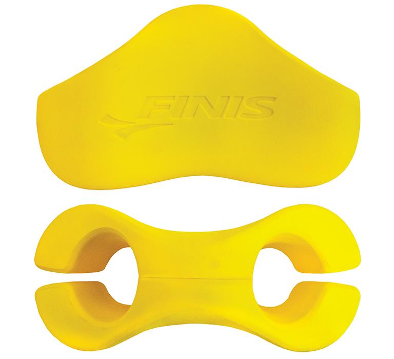 Колобашка Finis Axis Buoy Medium