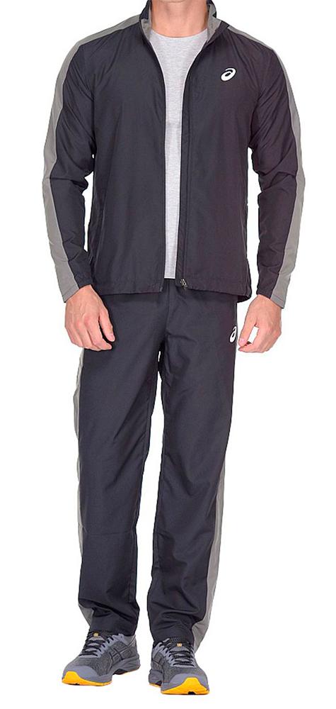 Костюм спортивный мужской Asics Suit Essential