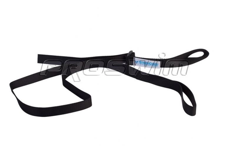 Крепление для короткого пояса для плавания S600 StrechCordz Adjustable Nylon Extension