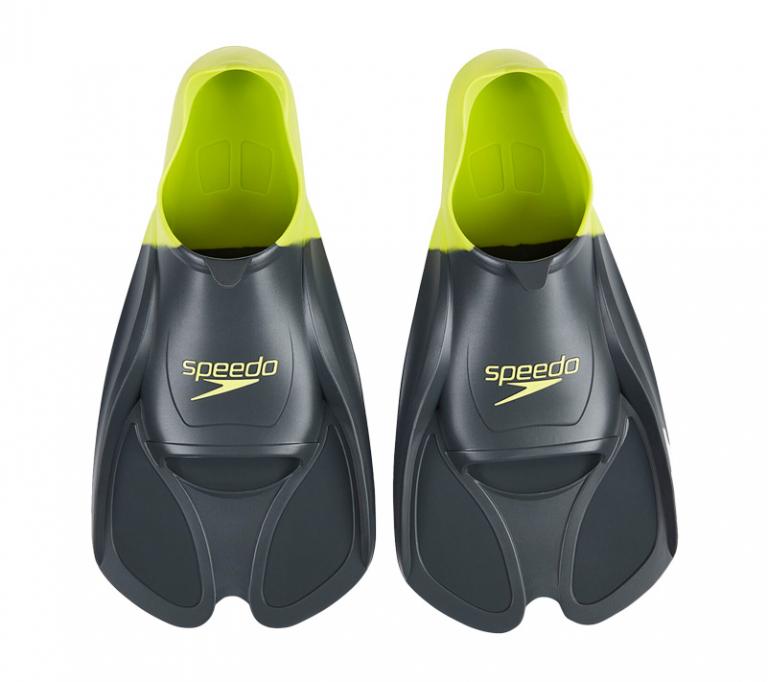 Ласты для плавания Speedo Biofuse Training Fin