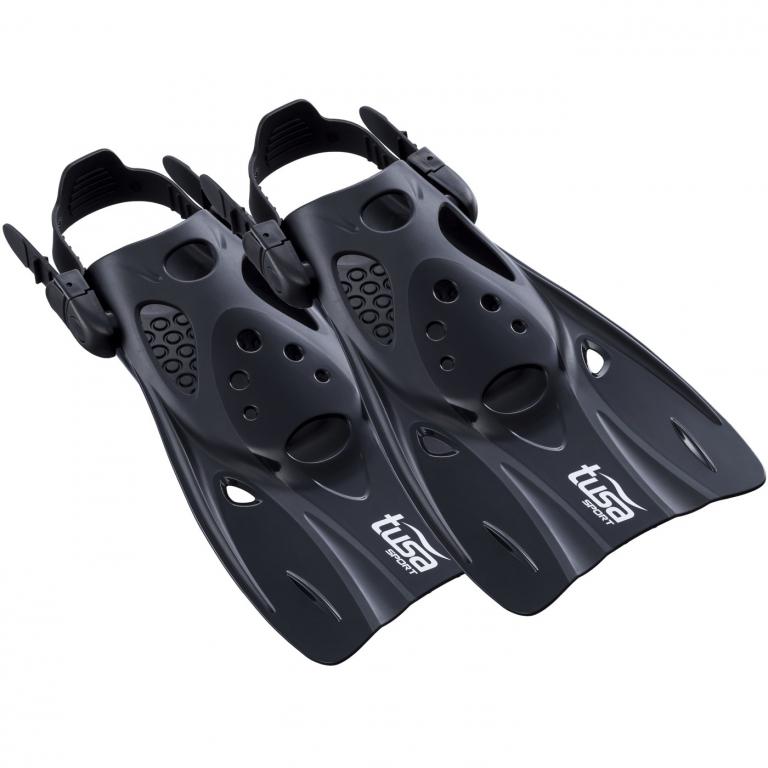 Ласты для плавания TUSA Sport