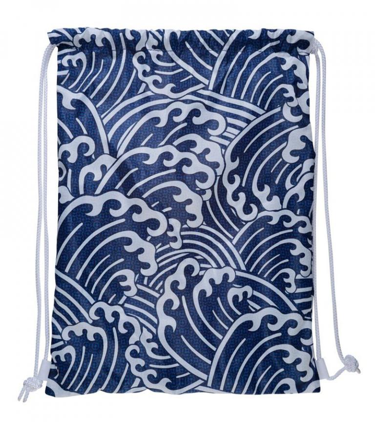 Мешок для аксессуаров Arena Beach Swimbag