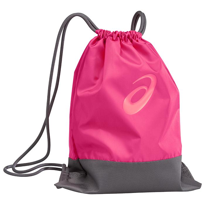 Мешок для аксессуаров Asics TR Core Gym Sack
