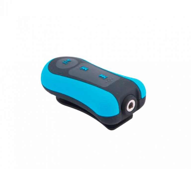MP3-плеер для плавания AquaFeel Easy