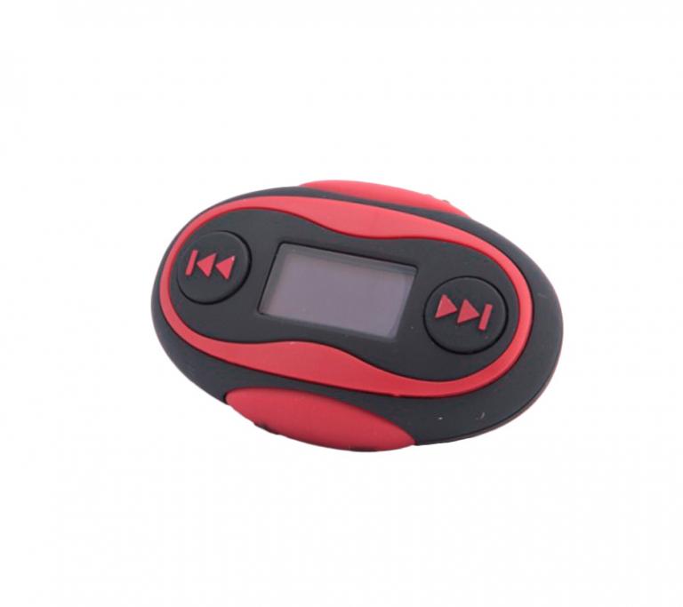 MP3-плеер для плавания AquaFeel Freestyle