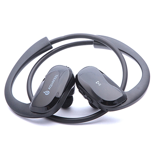 MP3-плеер для плавания AquaFeel Nice
