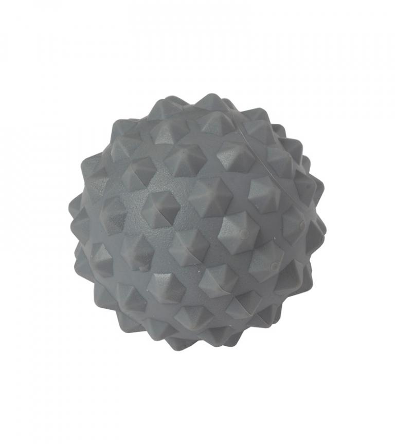 Мяч (шар) массажный одинарный OFT 4,8 см