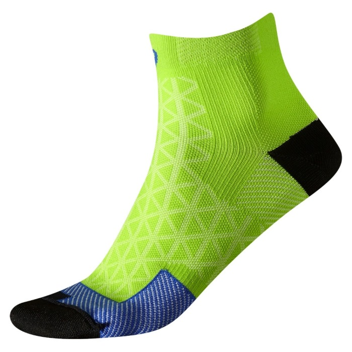 Носки спортивные Asics Running Motion LT Sock (1 пара)