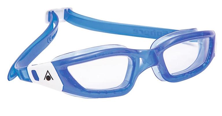 Очки для плавания Aqua Sphere Kameleon