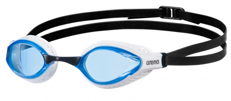 Очки для плавания Arena Air Speed Blue - 102