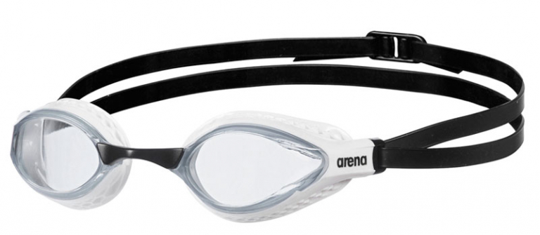 Очки для плавания Arena Air Speed White - 101