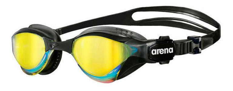 Очки для плавания Arena Cobra Tri Mirror