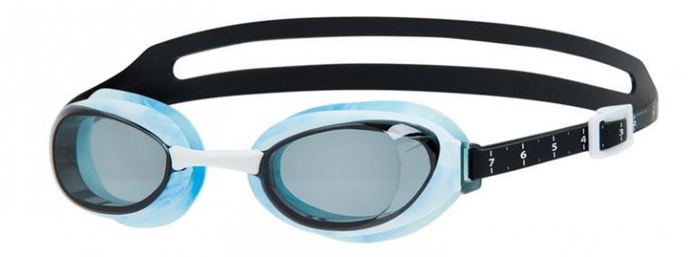Очки для плавания с диоптриями Speedo Aquapure Optical SS19