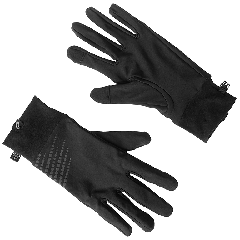 Перчатки Asics Basic Performance Gloves