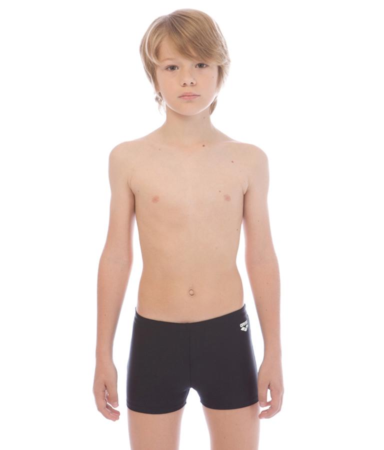 Плавки детские Arena Dynamo Short Junior