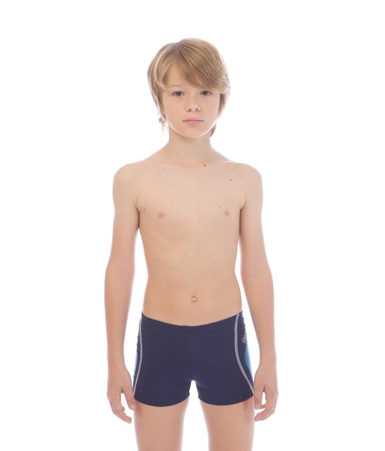 Плавки детские Arena Simmetry Short Junior