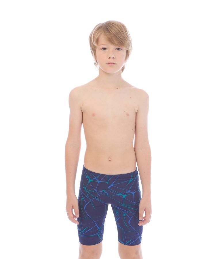 Плавки детские Arena Water Jammer Junior