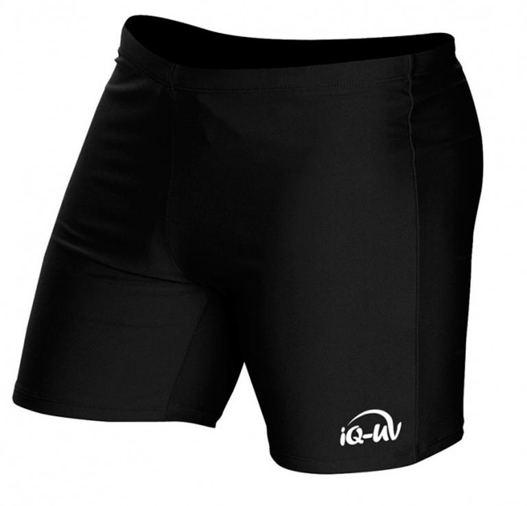 Плавки мужские iQ UV 300+