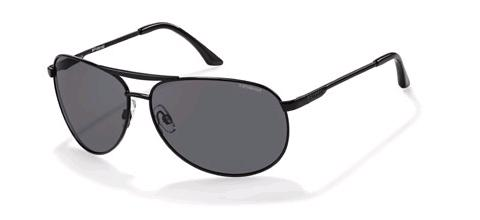 Polaroid Солнцезащитные очки 4039
